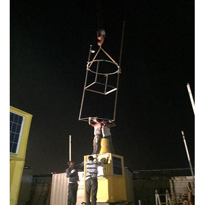 buoy-new-01