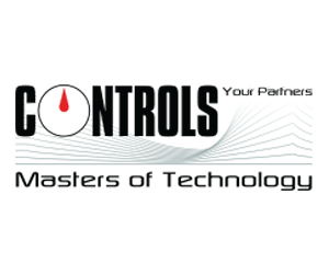 controls-masters-of-technology