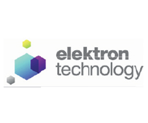 elektron-technology