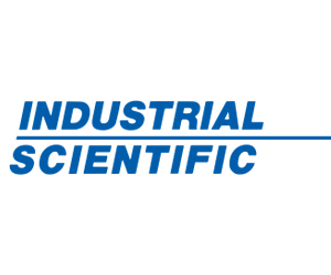industrial-scientific