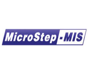 microstep-mis