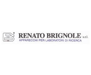 renato-brignole