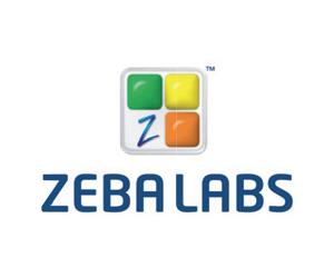 zebalabs