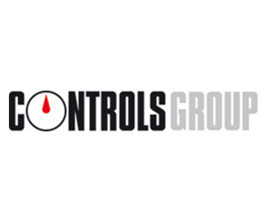 control-groups