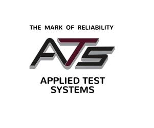 Logo - ATS