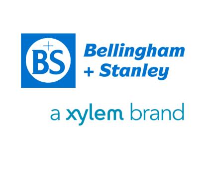 Logo - Bellingham + Stanley