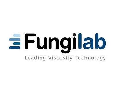 Logo - Fungilab