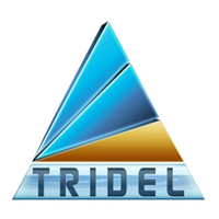 Logo - Tridel
