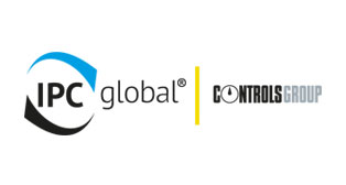 logo_ipc global