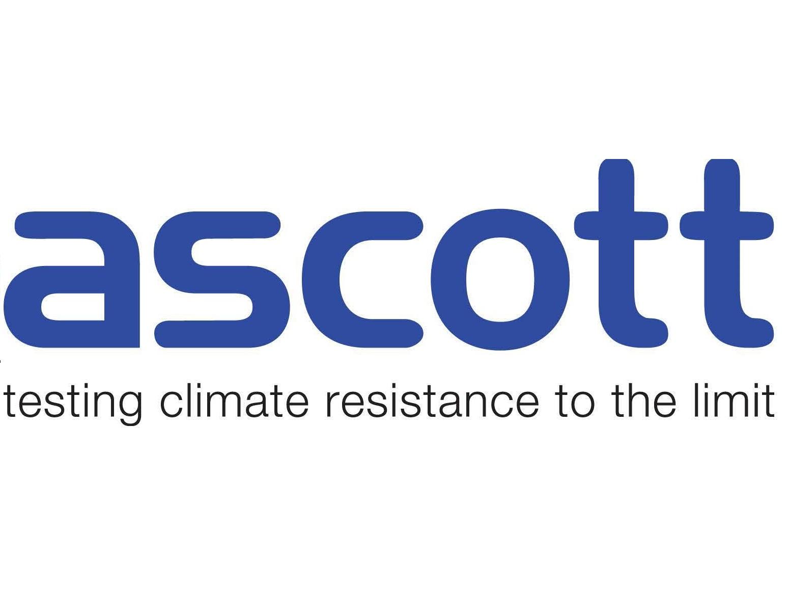 ascott-logo-65.pdf